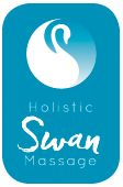 Holistic Swan Massage
