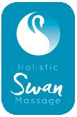 Holistic Swan Massage & Mindfulness